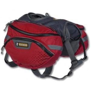 Hondenrugzak Ruffwear Palisades™pack