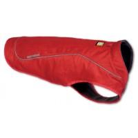 Hondenjas Ruffwear K-9 Overcoat™