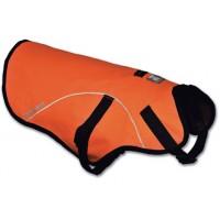 Veiligheidsvest voor Honden Ruff Wear Track Jacket™