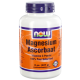 NOW magnesium ascorbaat poeder Vitamine C Honden