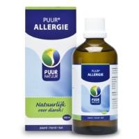 PUUR Allergie / Apis