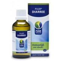 PUUR Darm / Intestine