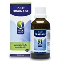 PUUR Drainage / Detoxi