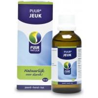 PUUR Jeuk / Derma