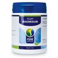 PUUR Magnesium Hond