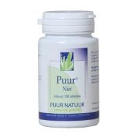 PUUR Nier / Kidney
