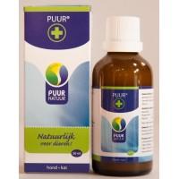PUUR Plus / Dolor natuurlijke pijnstiller