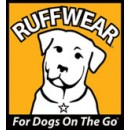Ruffwear-hondenartikelen
