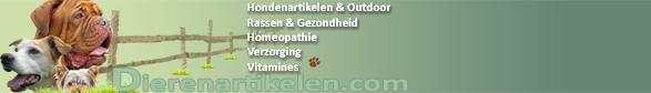 Dierenartikelen.com